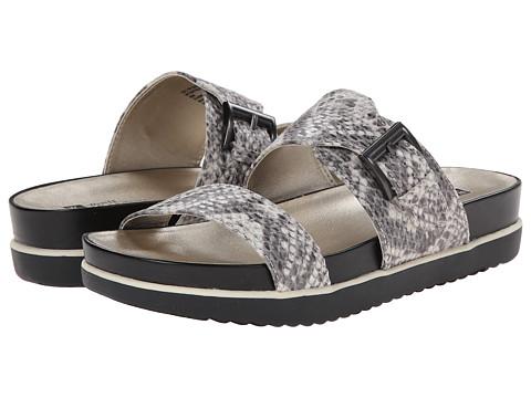 White Mountain - Toughguy (Natural) Women's Sandals