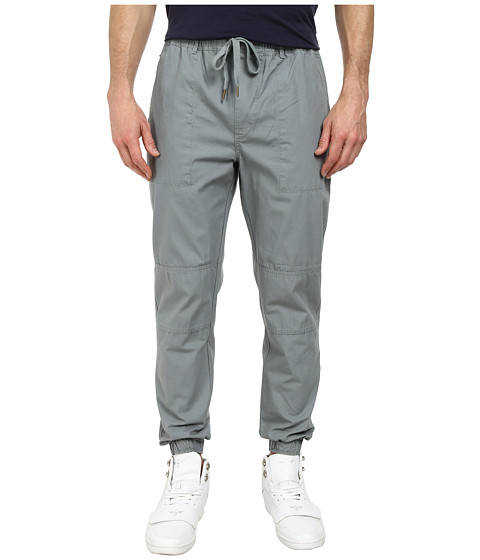 Original Penguin - Range Pants (Trooper) Men's Casual Pants