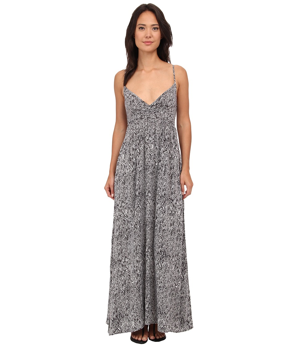 ONLY - Choice Maxi Dress (Cloud Dancer) Women's Dress