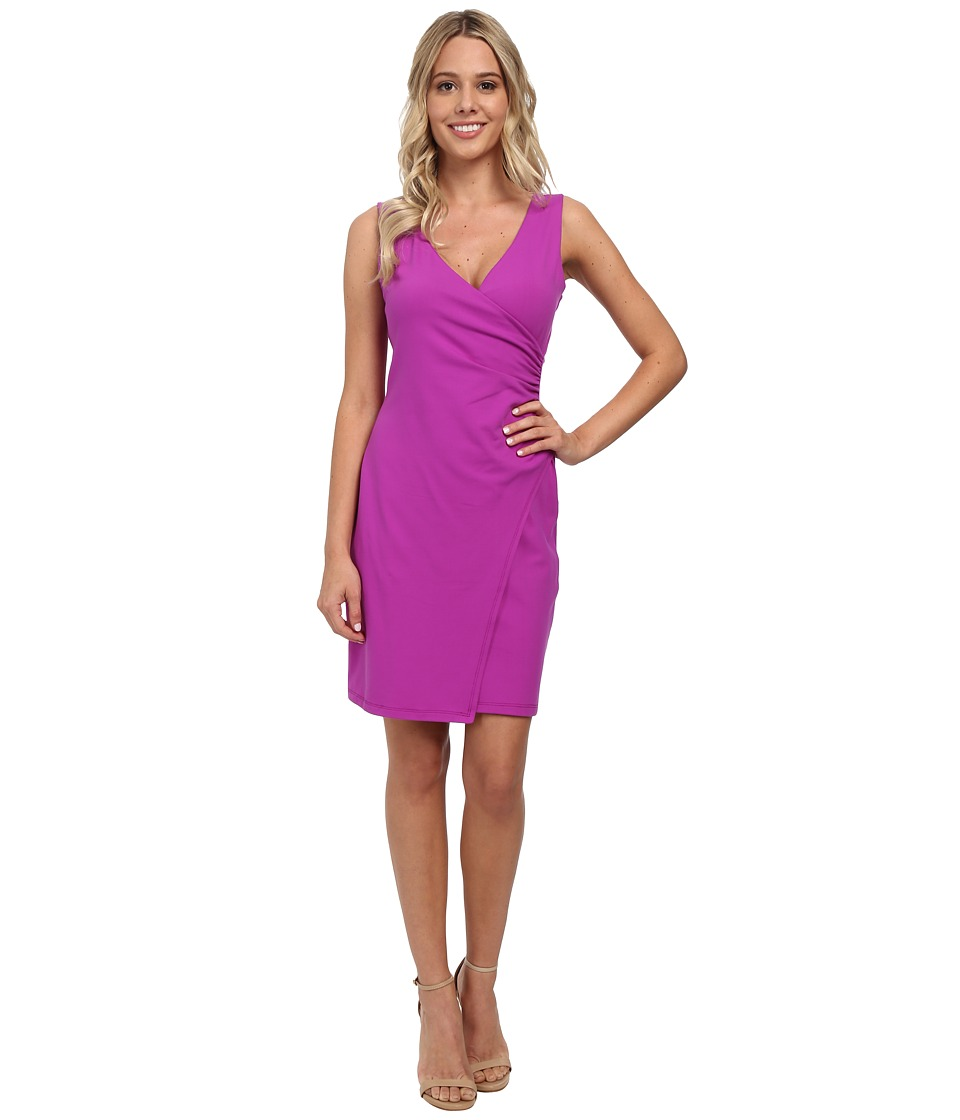 Susana Monaco - Idina Dress (Supernova) Women's Dress