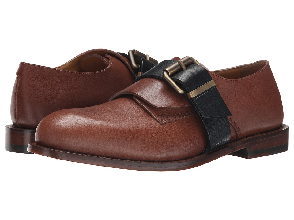 vivienne westwood s sale shoes