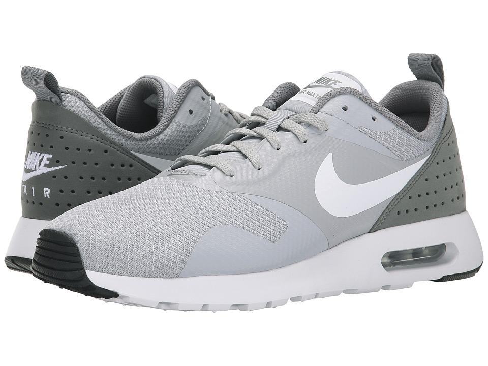 606e94e2928b Nike Air Max 90 Hyp Premium Nrg