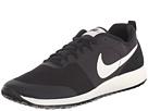 Nike Style 801780 010