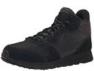 Nike Style 807406 001