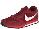 Nike Style 749794 616