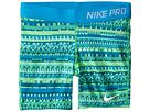 Pro 3 AOP Shorts