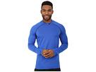 Nike Style 659816 480