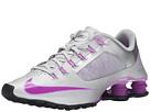 Nike Style 653479-005