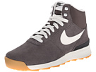Nike Style 806977-210
