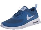 Nike Style 599409-410