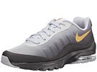 Nike Style 749862 070