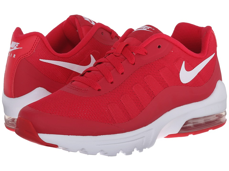 Nike - Air Max Invigor (Very Berry/White) Women's Classic Shoes