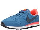 Nike Style 407477 403