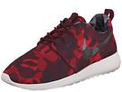 Nike Style 599432-606