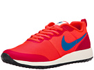 Nike Style 801781 646