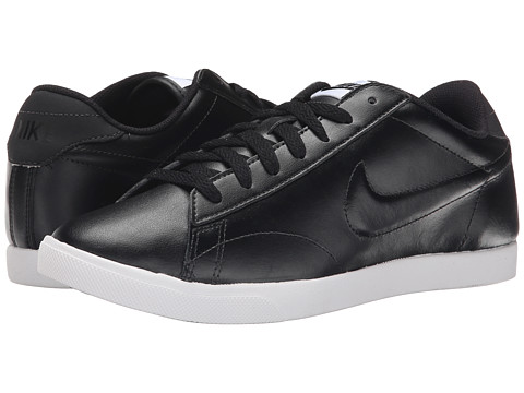 Footwear Athletic Court