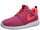Nike Style 511882 662