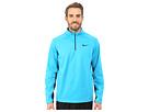 Nike Style 715199-407
