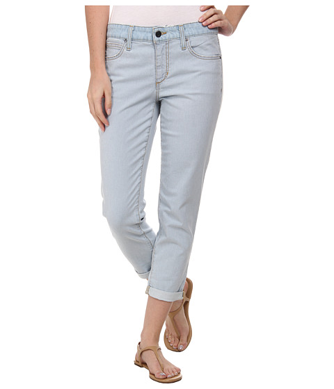 Joe's Jeans - Collector's Edition Easy Crop in Jada (Jada) Women's Jeans