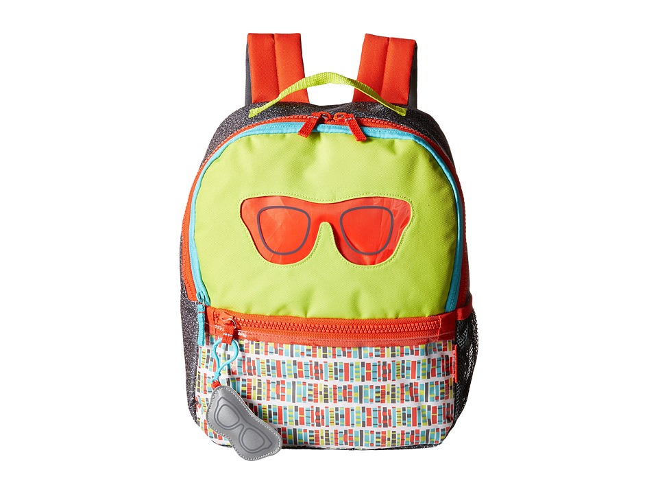 Skip Hop - FORGET ME NOT Backpack Lunch Bag - Specs (Multi) Bags