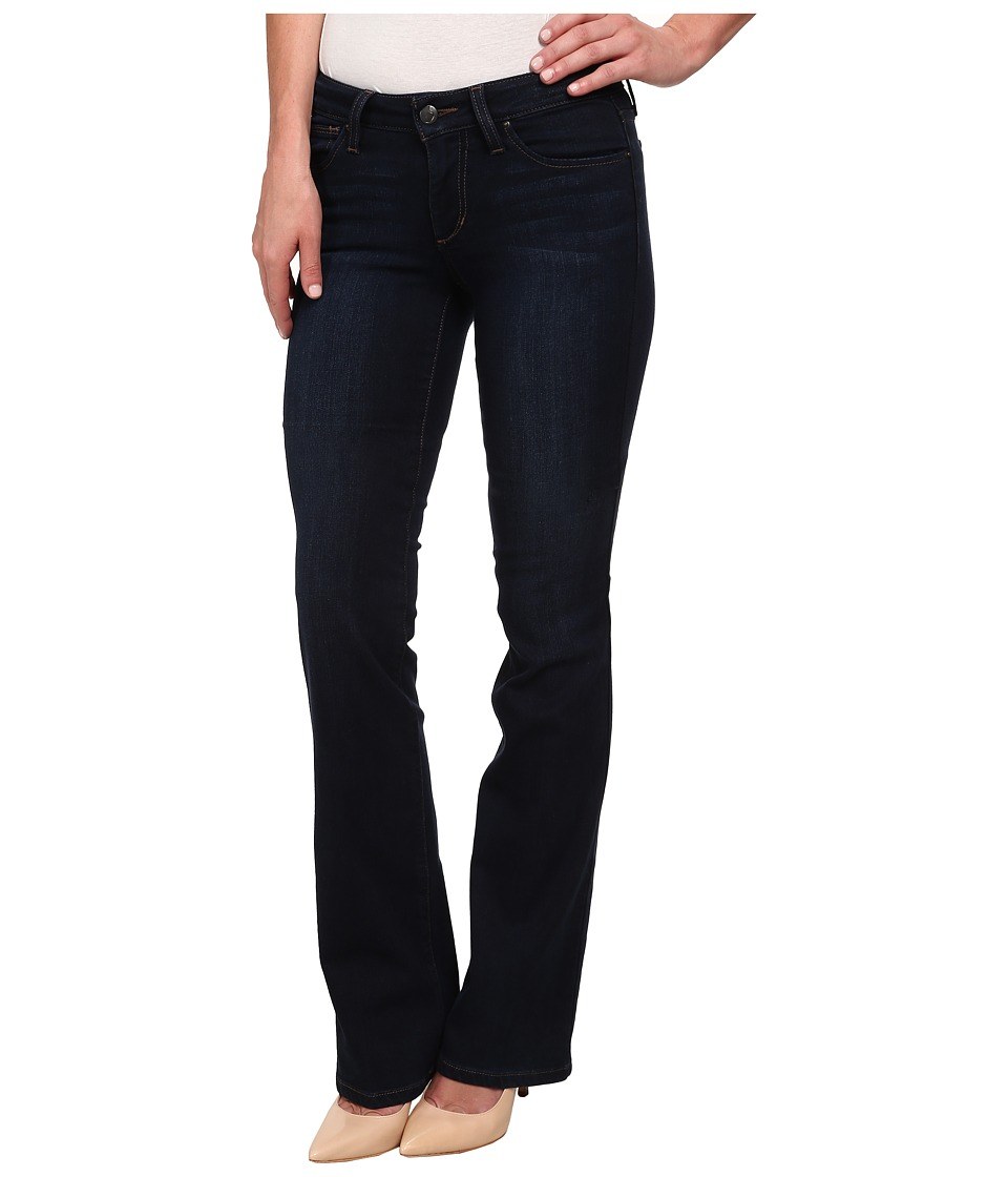 Joe's Jeans - Flawless - The Vixen Boot in Cecily (Cecily) Women's Jeans