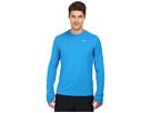 Nike Style 683521-407