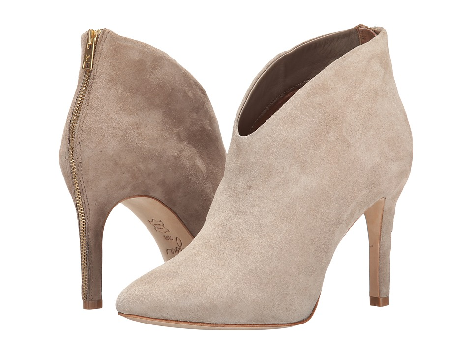 Joie - Jadyn (Mousse Kid Suede) Women