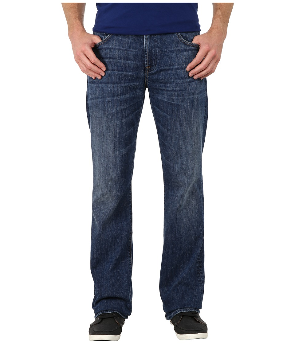 7 For All Mankind - A Pocket Brett in Shoreline (Shoreline) Men