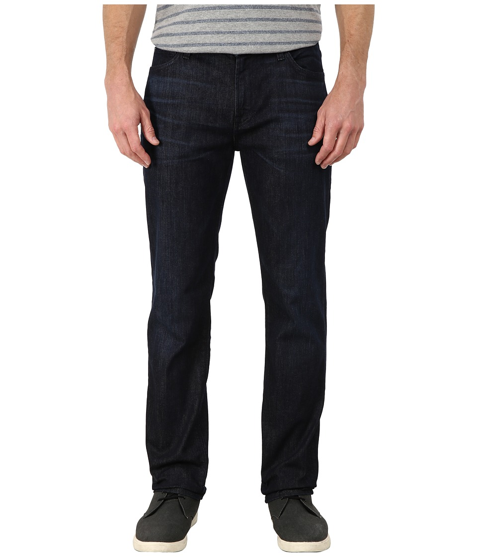 7 For All Mankind - Standard in Neapolitan (Neapolitan) Men's Jeans