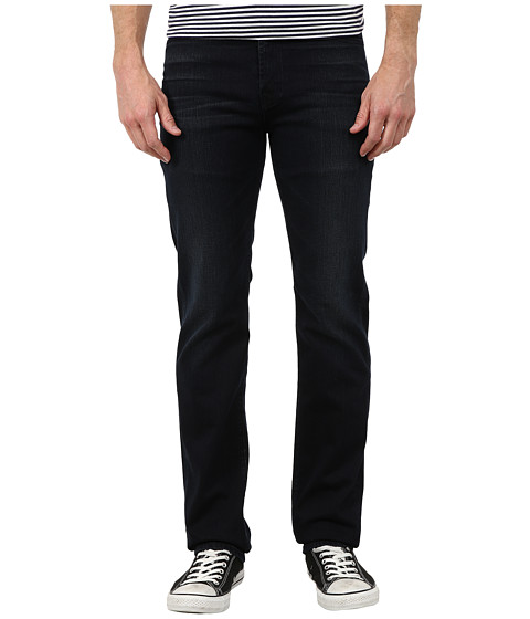7 For All Mankind - Slimmy in Bay Harbor (Bay Harbor) Men