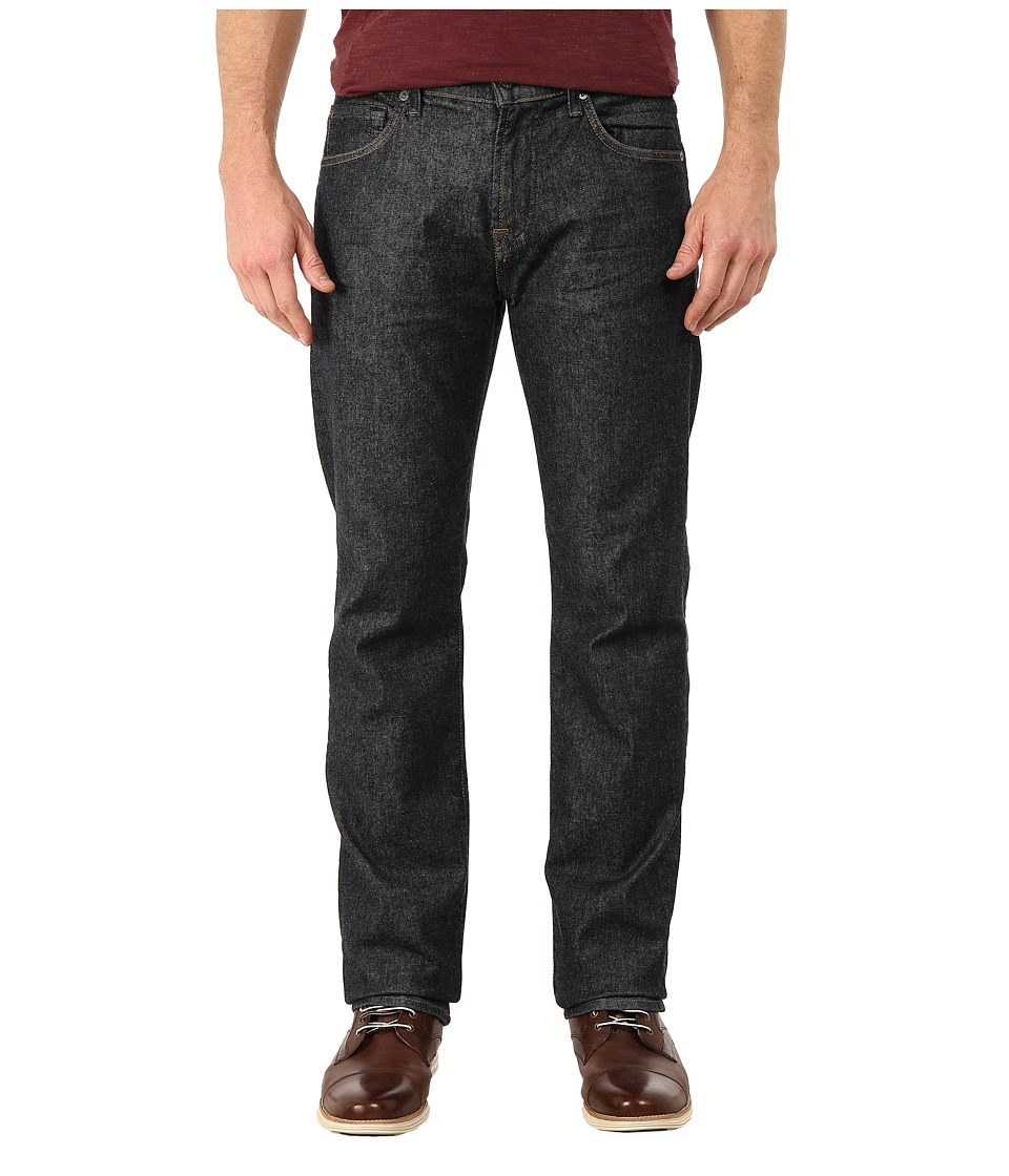 7 For All Mankind - Standard in California Estate (California Estate) Men's Jeans