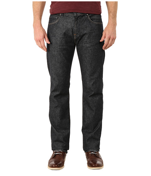 7 For All Mankind - Standard in California Estate (California Estate) Men