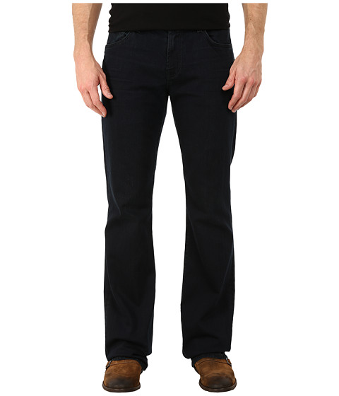 7 For All Mankind - Brett in Midnight Aura (Midnight Aura) Men