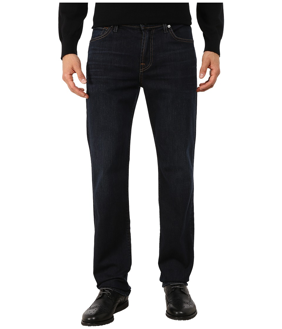 7 For All Mankind - Standard in Park Avenue (Park Avenue) Men's Jeans