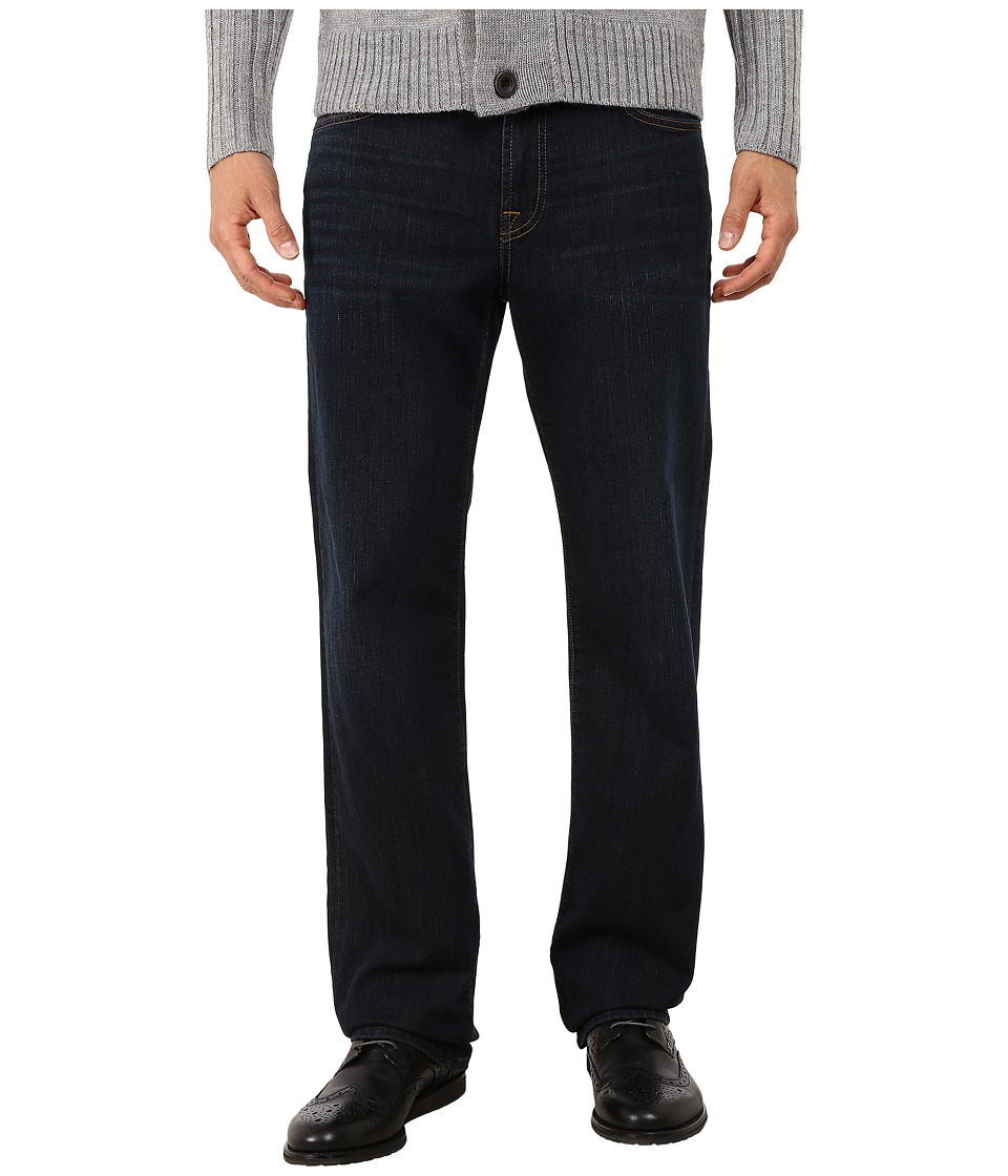 7 For All Mankind - Austyn in Park Avenue (Park Avenue) Men's Jeans