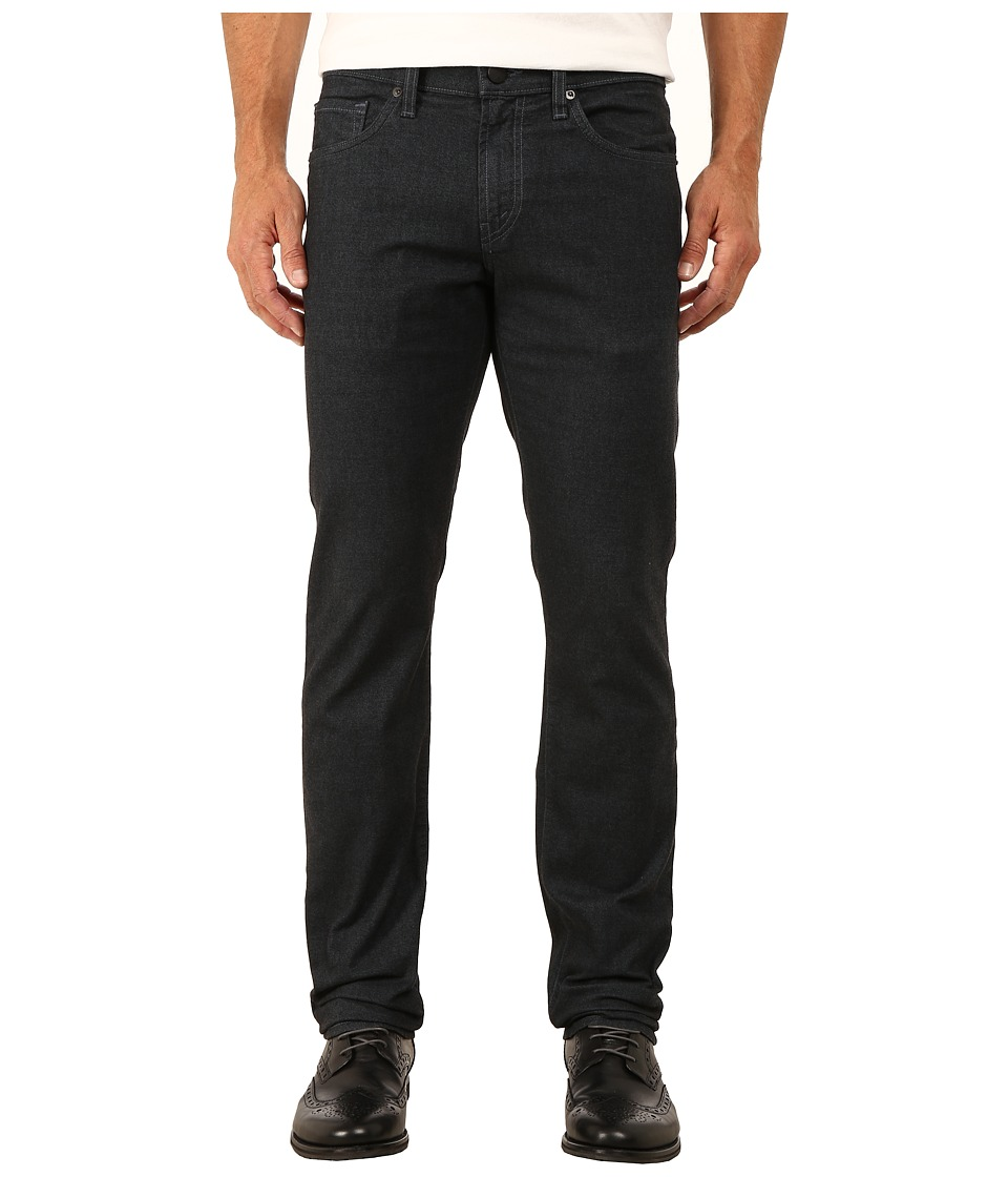J Brand - Kane Straight Fit in Creek Melange (Creek Melange) Men's Jeans