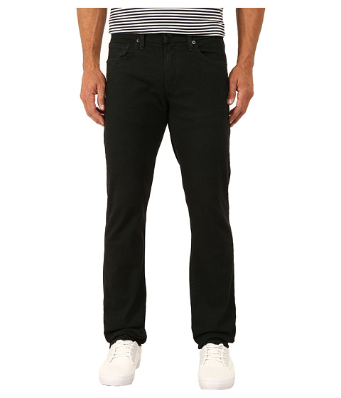 J Brand - Kane Straight Fit in High Trail (High Trail) Men