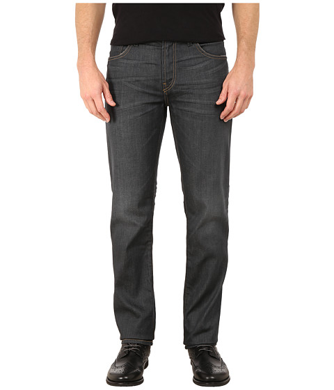 J Brand - Cole Relaxed Straight in Keene (Keene) Men's Jeans