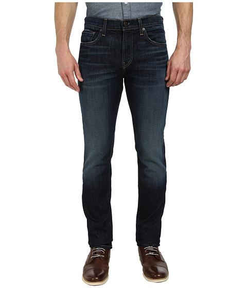 J Brand - Kane Straight Fit in Parker (Parker) Men's Jeans