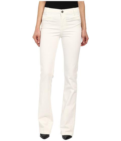 Sanctuary - Jane Flare Pants (Moonrise) Women's Casual Pants