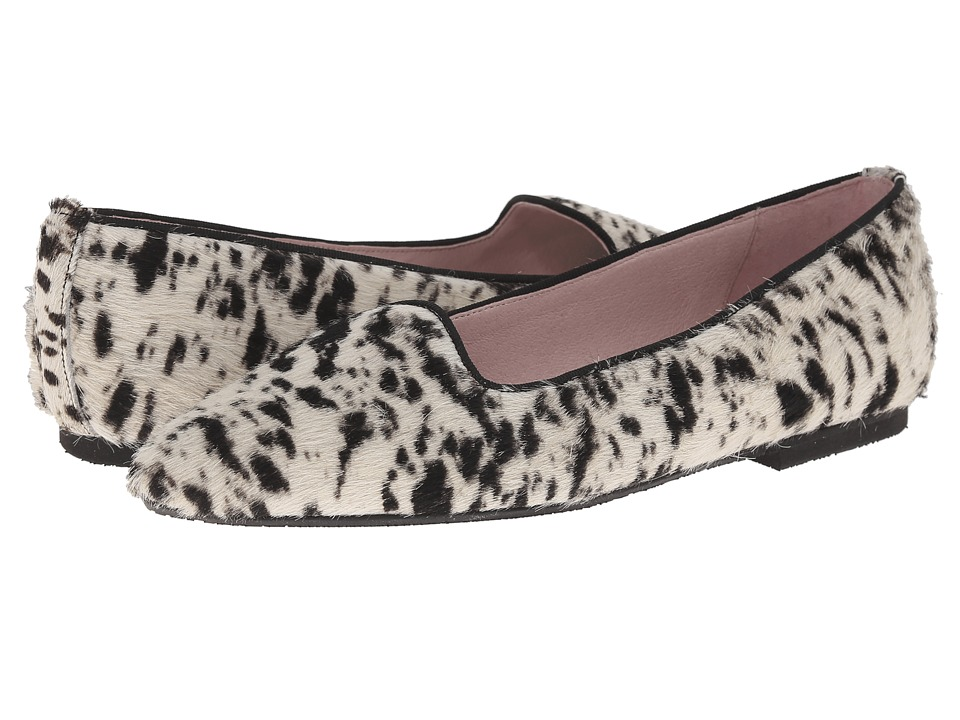 Patricia Green - Dalmation (Dalmation) Women's Shoes
