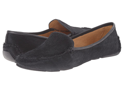 Patricia Green - Maddie (Black) Women's Shoes