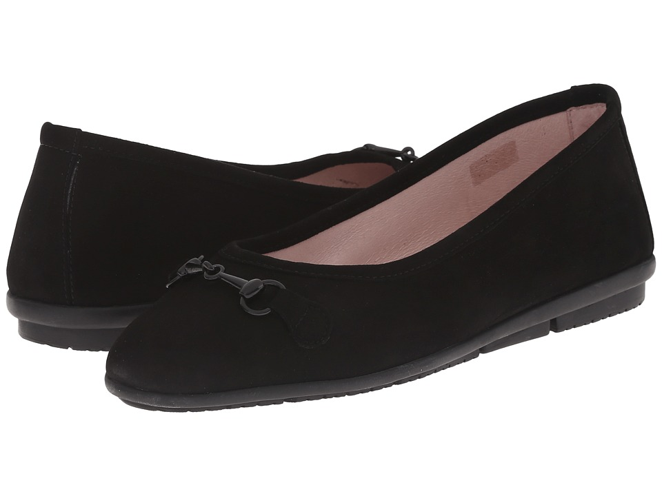 149bb0cbcd7 846485050310. Patricia Green - Boston (Black) Women s Shoes. EAN-13 Barcode  of UPC 846485050334 · 846485050334