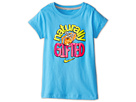 Naturally Gifted Short Sleeve Tee