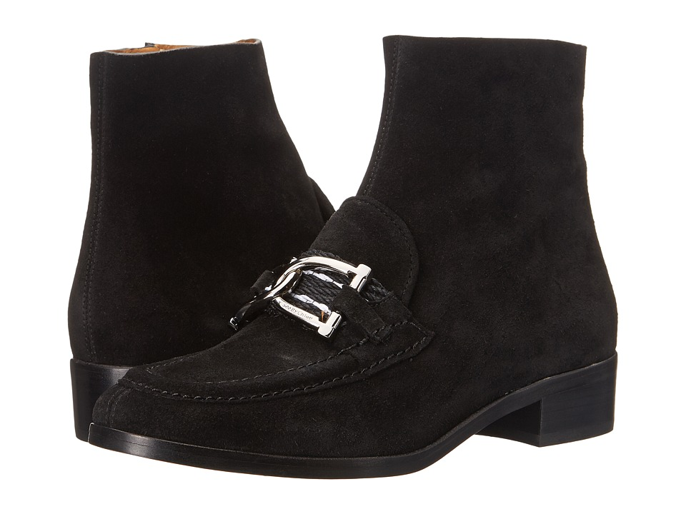 See by Chloe - SB25031 (Black) Women