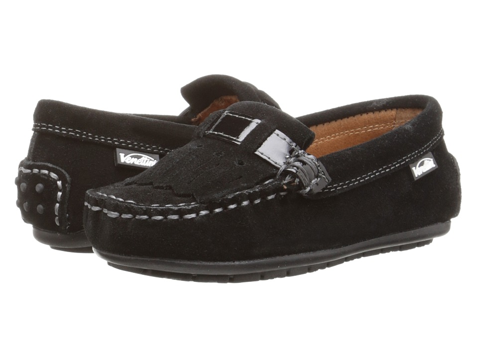 loafer brand name shoes and boots plentyofshoes