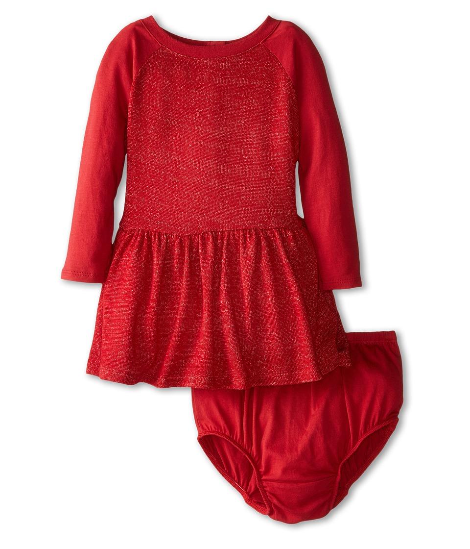 Splendid littles loose knit dress infant dealtrend for Splendid infant