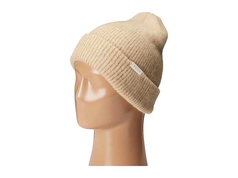 Neff - Anya (Stone) Headband
