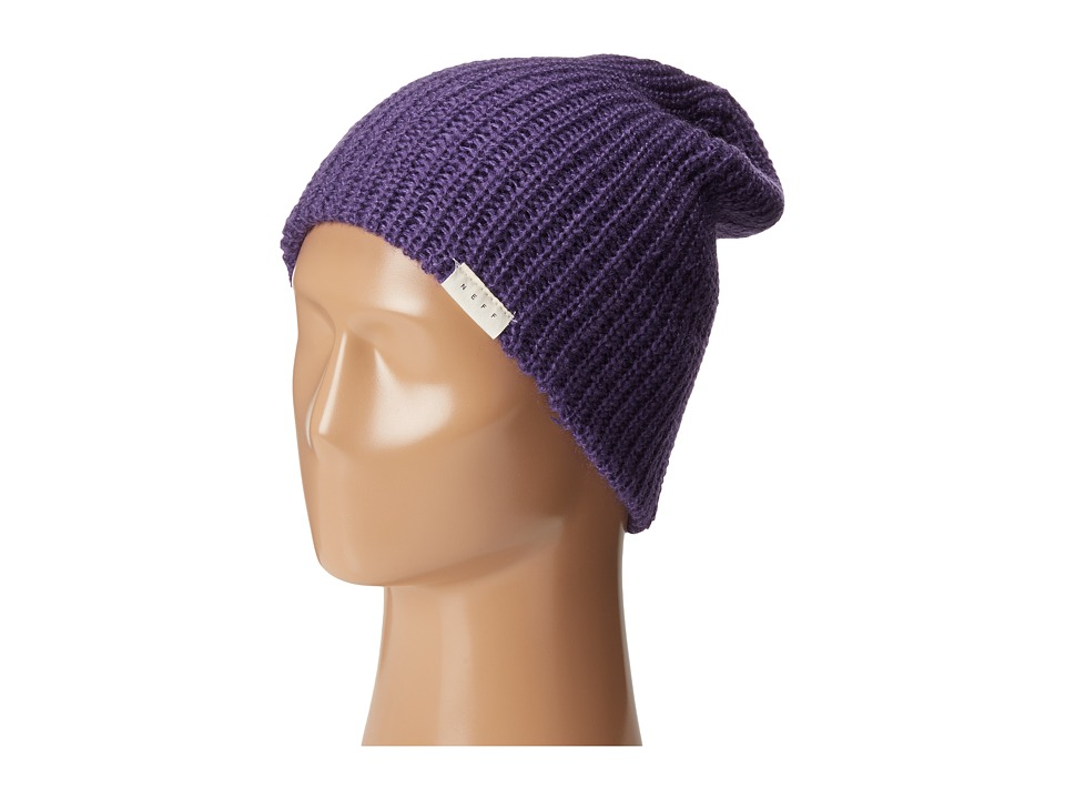 Neff - Brie (Purple) Headband