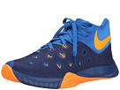Nike Style 749882-484